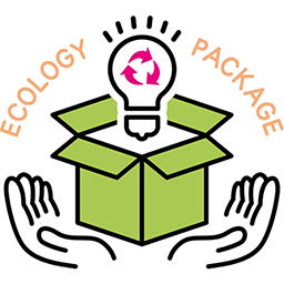 ecology package